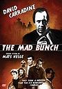 Фільм «Безумная банда» (1989)