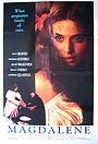 Фильм «Магдалена» (1988)