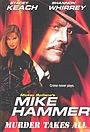 Фильм «Майк Хаммер: Цепь убийств» (1989)