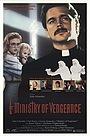 Фильм «Духовенство мести» (1989)