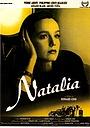 Фільм «Наталия» (1988)