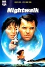 Фільм «Ночная прогулка» (1989)