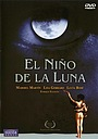 Фільм «Лунный мальчик» (1989)