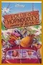 Фильм «Убежище блаженства Олли Хопнхуди» (1988)