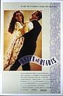 Фільм «Дама червей» (1989)