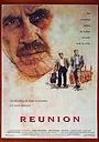 Фільм «Воссоединение» (1989)