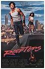 Фільм «Война на крышах» (1989)