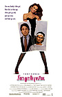 Фильм «Она неуправляема» (1989)