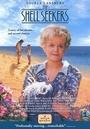 Фільм «Собиратели ракушек» (1989)