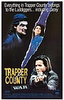 Фільм «Война в округе Трэппер» (1989)