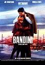 Фильм «Подожди до весны, Бандини» (1989)