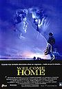 Фільм «Добро пожаловать домой» (1989)