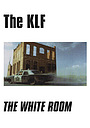 Фильм «Белая комната» (1989)