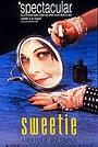 Фільм «Душечка» (1989)