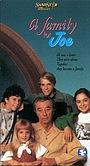 Сериал «Семья для Джо» (1990)