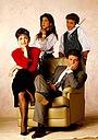 Серіал «Феррис Бьюлер» (1990 – 1991)