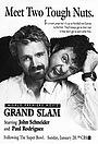 Сериал «Grand Slam» (1990)