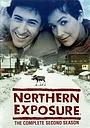 Серіал «Северная сторона» (1990 – 1995)