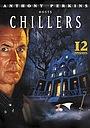 Серіал «Чиллеры» (1990)