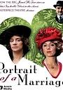 Сериал «Семейный портрет» (1990)