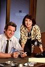 Серіал «Сделка Шэннона» (1990 – 1991)
