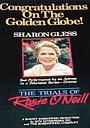 Сериал «Испытания Рози О'Нил» (1990 – 1992)
