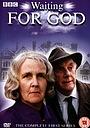 Сериал «Waiting for God» (1990 – 1994)
