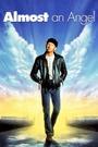 Фільм «Майже ангел» (1990)