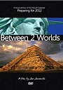 Фильм «Between Two Worlds» (1990)