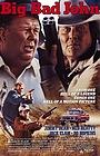 Фільм «Большой Джон» (1990)