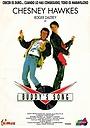 Фільм «Песенка Бадди» (1991)