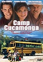 Фильм «Лагерь Кукамонга» (1990)
