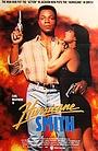 Фільм «Смит «Ураган»» (1991)