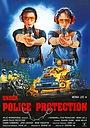 Фільм «Под защитой полиции» (1989)