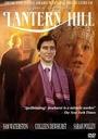 Фільм «Лантерн Хилл» (1989)
