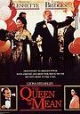 Фільм «Леона Хелмсли: Царица скупости» (1990)