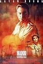 Фильм «Кровавая клятва» (1990)