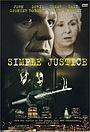 Фільм «Простое правосудие» (1989)