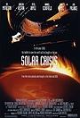 Фільм «Солнечный кризис» (1990)
