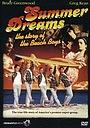 Фільм «Летние мечты: История группы «Бич бойз»» (1990)