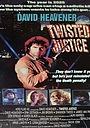 Фільм «Дикое правосудие» (1990)