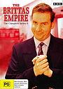 Серіал «Империя Бриттаса» (1991 – 1997)