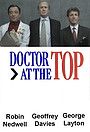 Серіал «Doctor at the Top» (1991)