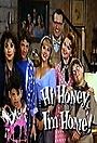Сериал «Привет дорогая, я дома» (1991 – 1992)
