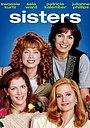Сериал «Сестры» (1991 – 1996)