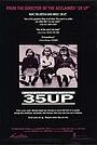 Фильм «35 лет» (1991)