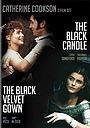 Фільм «Чёрная свеча» (1991)