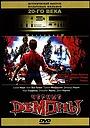 Фильм «Черные демоны» (1991)