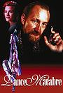Фільм «Пляска смерти» (1992)