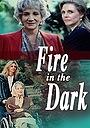 Фильм «Огонь в темноте» (1991)